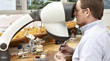Galerie-Mikroskop-DekadentWeb14_108